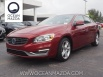 2014 Volvo S60 T5 FWD for Sale in Doral, FL