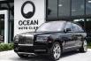 2019 Rolls-Royce Cullinan Sport Utility for Sale in Doral, FL