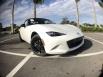 2019 Mazda MX-5 Miata Sport Automatic for Sale in Orlando, FL