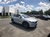 2019 Mazda CX-5 Sport FWD for Sale in Orlando, FL