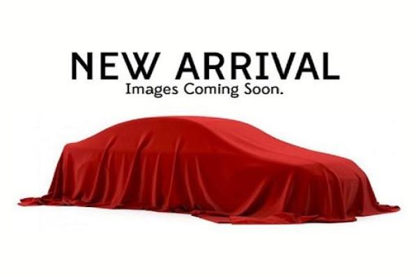 2020 Chevrolet Silverado 1500 in Sunrise, FL