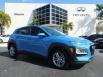 2019 Hyundai Kona SE FWD Automatic for Sale in Tamarac, FL