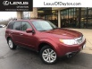 2011 Subaru Forester 2.5X Limited Auto for Sale in Centerville, OH