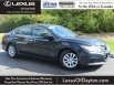2016 Nissan Altima 2.5 for Sale in Centerville, OH