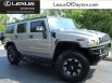 2007 HUMMER H2 SUV for Sale in Centerville, OH