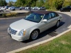 2008 Cadillac DTS with 1SC for Sale in Centerville, OH