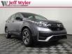 2020 Honda CR-V LX FWD for Sale in Cincinnati, OH