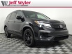 2020 Honda Pilot Black Edition AWD for Sale in Cincinnati, OH