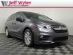 2020 Honda Odyssey LX for Sale in Cincinnati, OH