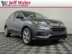 2020 Honda HR-V LX AWD for Sale in Cincinnati, OH