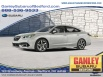 2020 Subaru Legacy 2.5i Premium for Sale in Bedford, OH