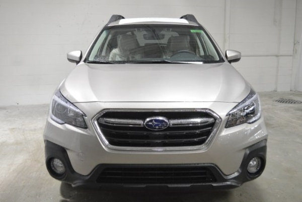 2019 Subaru Outback 2 5i Premium For Sale in Bedford, OH
