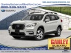 2020 Subaru Ascent Touring 7-Passenger for Sale in Bedford, OH