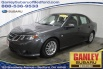 2011 Saab 9-3 4dr Sedan FWD *Ltd Avail* for Sale in Bedford, OH