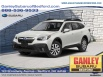 2020 Subaru Outback 2.5i Limited for Sale in Bedford, OH