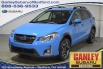 2016 Subaru Crosstrek 2.0i Limited CVT for Sale in Bedford, OH