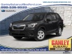 2020 Subaru Forester 2.5i Sport for Sale in Bedford, OH
