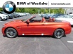 2020 BMW M4 Convertible for Sale in Westlake, OH