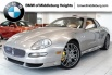 2006 Maserati GranSport Coupe for Sale in Westlake, OH