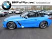 2020 BMW Z4 M40i for Sale in Westlake, OH