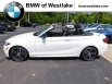 2020 BMW 2 Series M240i xDrive Convertible for Sale in Westlake, OH