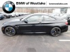 2020 BMW M4 Coupe for Sale in Westlake, OH