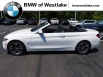 2020 BMW 4 Series 430i xDrive Convertible for Sale in Westlake, OH
