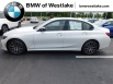 2020 BMW 3 Series M340i xDrive for Sale in Westlake, OH