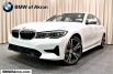 2020 BMW 3 Series 330i xDrive for Sale in Akron, OH