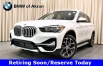 2020 BMW X1 xDrive28i AWD for Sale in Akron, OH