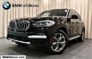 2020 BMW X3 xDrive30i AWD for Sale in Akron, OH