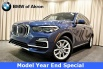 2019 BMW X5 xDrive40i for Sale in Akron, OH