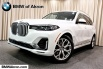 2020 BMW X7 xDrive40i for Sale in Akron, OH