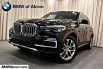 2020 BMW X5 xDrive40i for Sale in Akron, OH