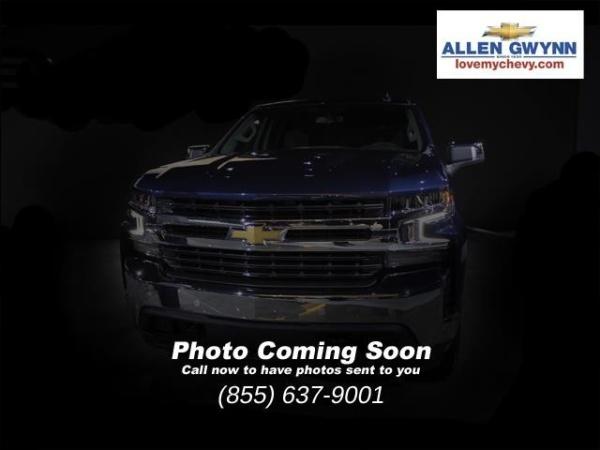 2016 Chevrolet Malibu Limited in Glendale, CA