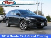 2014 Mazda CX-9 Grand Touring AWD for Sale in Columbus, OH