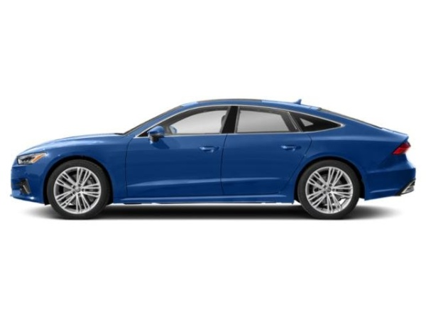 2019 Audi A7 in Maplewood, NJ