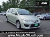 2008 Mazda Mazda5 Sport Automatic for Sale in Lodi, NJ
