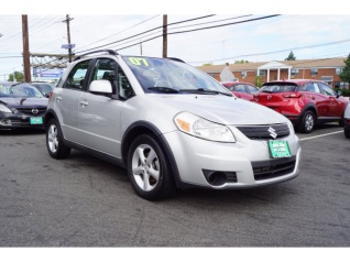 Used Suzuki for Sale in Mount Pocono, PA   12 Used Suzuki Listings