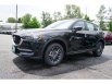 2019 Mazda CX-5 Sport AWD for Sale in Lodi, NJ