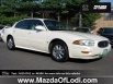 2003 Buick LeSabre Limited for Sale in Lodi, NJ