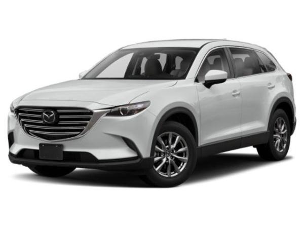 2019 Mazda CX-9 in Lodi, NJ