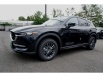 2019 Mazda CX-5 Touring AWD for Sale in Lodi, NJ
