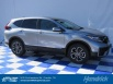 2020 Honda CR-V EX-L FWD for Sale in Franklin, TN