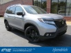 2019 Honda Passport Elite AWD for Sale in Franklin, TN