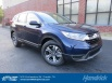 2019 Honda CR-V LX FWD for Sale in Franklin, TN