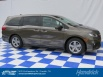 2020 Honda Odyssey EX-L for Sale in Franklin, TN