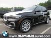 2019 BMW X5 xDrive40i for Sale in Mount Laurel, NJ