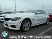 2020 BMW 4 Series 440i xDrive Convertible for Sale in Mount Laurel, NJ