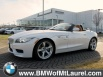 2016 BMW Z4 sDrive35i for Sale in Mount Laurel, NJ